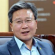 """""""화성 공룡박물관,  아시아 최고 박물관 될 것"""""""