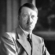 홀로코스트는 히틀러의 우발적 소행이 아니었다