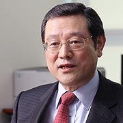 """""""정부 예산안은 재정 파탄 예산  주먹구구식 증세 반드시 실패"""""""