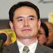 승소해도 웃지 못한 '민간인사찰' 피해자 김종익