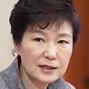 '풍전등화' 40대 좌절시킨 박근혜의 결정적 한 수