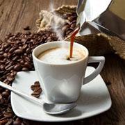 말 잘하면 '반값 커피'?  알바는 괴롭다