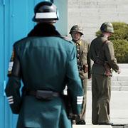 <조선>도 비판하는 대북정책  정부는 여전히 '마이동풍'