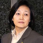 박영선, 이순신 장군에 비교됐지만 '반전'은 없었다