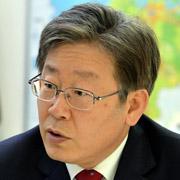 """""""<이데일리> 언론사  직위 이용해 특혜 청탁"""""""