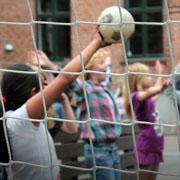 덴마크 칭찬은 했지만 이민은 가지 말라?