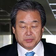 대표 취임 100일 '경고장' 받은 김무성