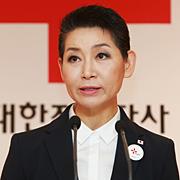 """""""'국감 뺑소니' 김성주  중국에서 그만 돌아오라"""""""