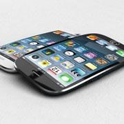 아이폰6 가격 내린  LG유플러스의 '도발'