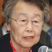 '궤변' 이인호 2008년 유인촌 사과 잊었나