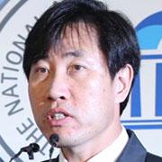 """하태경 """"삐라, 야간 비공개로 북한은 모르니 주민도 안전"""""""