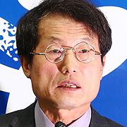 서울 자사고 6곳 지정 취소