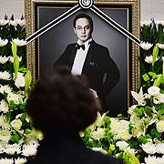 """고 신해철씨 유족 """"갑자기 부검 결정한 이유는..."""""""