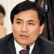 '세월호 인양 반대' 김진태 지역예산은 900억원 증액