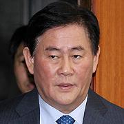 """최경환, 41조 풀어 """"7·30서 재미봤다"""""""