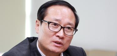 """""""자원3사, 이자만 12조4600억 사기당한 게 아니면 검은거래"""""""