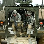 """""""어차피 미군이 다 해주는데..."""" 한국군의 황당한 군사대비태세"""