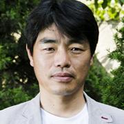권은희 비서관 된 '사찰 고발' 장진수
