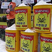 '대한민국'에 소송하는 서울시 언제까지 이럴 건가