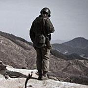 '들키면 죽음' 나는 인민군에서 탈영했다