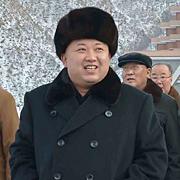 북한 절대로 붕괴하지  않는다, 허망하십니까?