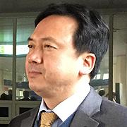 국정원 이긴 유우성 변호인들이 황당해한 까닭