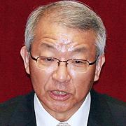 현 대법원장이 내린 유죄 판결, 37년 만에 뒤집혀
