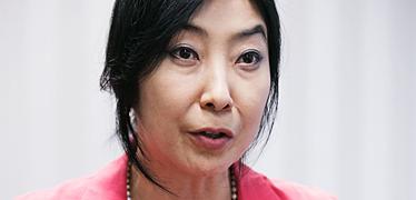 """""""재입국 거부? 쫓겨나는 기분  종편들, 종북몰이 마녀사냥"""""""