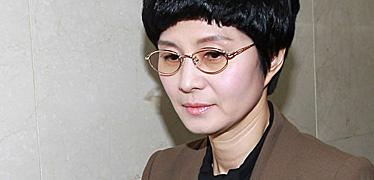 115명 죽인 테러범 김현희의 이해 못 할 행보