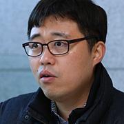 """""""박근혜 정부  첫 사교육 대책, 효과 없다"""""""