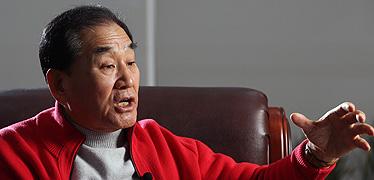"""""""박근혜 대통령,  여당에 압력 좀 넣지 마라"""""""