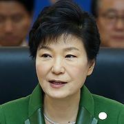"""""""이주영 해수부 장관 물러난다"""""""
