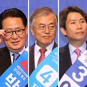 새정치연합 전대 이대로 '외딴섬' 되나