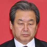 증세 두려운 여당 '박근혜 대선 공약' 난타