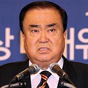"""""""공무원 철수  세월호 선장과 뭐가 다른가"""""""