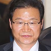 국정원 대선개입 수사 은폐  김용판 무죄 확정