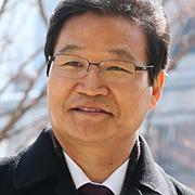 김용판 판결문에  언급조차 안 된 이름 '권은희'