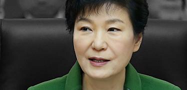 박근혜표 '건강보험 개편안'  제대로 뜯어보면 '민란' 날 수준