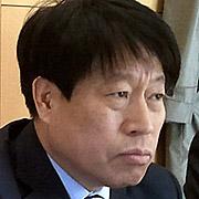 """""""총장 임기 첫 날,  교육부 공문 한 장에 죄인됐다"""""""