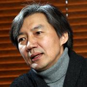 """조국 """"우리는 빚졌다"""" '권은희 변호인단' 제안"""