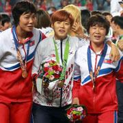 평창올림픽 성공 열쇠 이 사진 한장에 들어있다