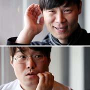 최현석·오세득이  공개한 쿡방의 '비밀'
