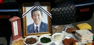 탈북한 '남조선 괴뢰군 XX' 그는 왜 한국에서 자살했나
