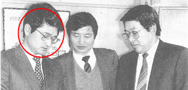 대법관 후보 박상옥 검사는  '윗선' 추궁하지 않았다