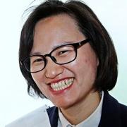 """""""천정배, 큰 정치 하려면 '정의당'으로 단일화 해야"""""""