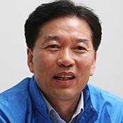 """""""정동영 출마는 비상식 단일화 안 해도 이긴다"""""""