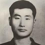 31세에 처형된 박정희가 점찍은 남자