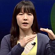 세월호 악성 댓글, 또박또박 따져봅시다