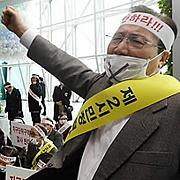 2조원 생기는데... '강남구만 혜택' 논란