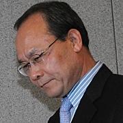 '성완종 논란' 물타기? 보수언론의 놀라운 배짱